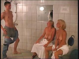 Free HD Granny Tube Russian