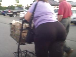 Free Booty Granny Tube