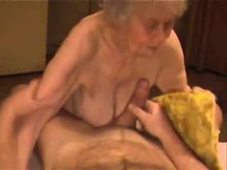 Free HD Granny Tube European