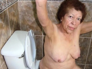 Granny Extreme Full HD Tube