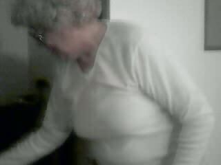 Free HD Granny Tube Voyeur