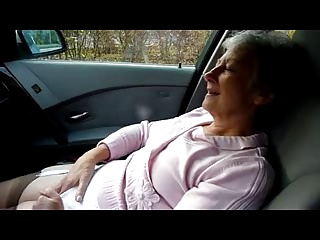 Free HD Granny Tube Orgasm
