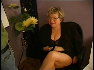 Freien Sexvideo im