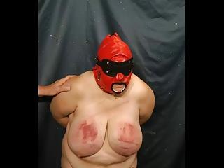 Free HD Granny Tube Torture