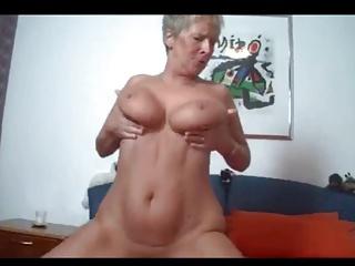 Deutsch HD Sex Dino - Porn videos