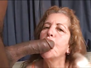 Free Big Cock HD categories