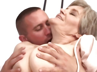 Granny Moms tubes