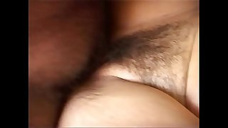 Grandmother looking for cock