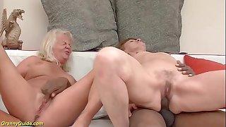 big cock anal interracial..