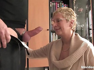 Bbvideo.com Short haired..