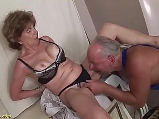 extreme horny big boob..