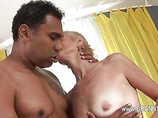 granny love penetrating..