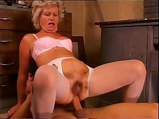 --milf&granny-0766 01