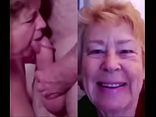 Cock Sucking Cathy UK Porn..