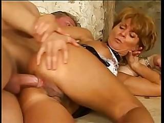 --milf&granny-0966 01